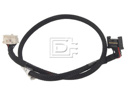 Dell 94T5N 094T5N Motherboard to Backplane Cable