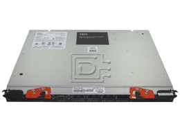 IBM 95Y3309 95Y3311 95Y3312 IBM Lenovo 10Gb Switch