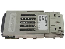 Dell 9672T 1000Base-CX Fibre/Fiber Channel GBIC