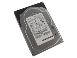 Hitachi 96P0114 HUS151414VLF200 Fibre Fiber Channel Hard Drives