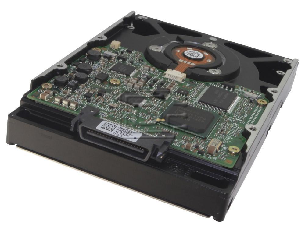 HITACHI HUS151414VLF200 Hitachi HUS151414VLF200 HUS151414VLF200 147GB 15K 2Gbps 40pin