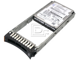 IBM 98Y6017 0B31380 SAS Hard Drive