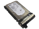 341-1741 H6776 DC959 341-1735 Dell SCSI Hard Drive