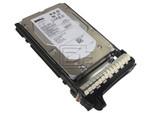 Dell 341-2118 J6398 Dell SCSI Hard Drive