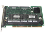 Dell 9M912 SCSI RAID Controller Card