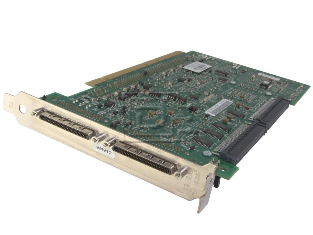 Dell 9M912 SCSI RAID Controller Card image 3