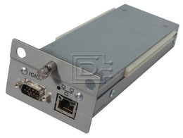 Dell 9Y356 WG165 Dell PowerVault 132T RMU Remote Management interface card