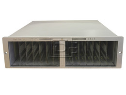 APPLE A1009 RAID Enclosure