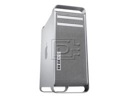 APPLE A1186 EMC2113 MA356LL/A MacPro1 Apple Mac Pro A1186