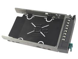 FUJITSU A3C40058359 A3C40092312 A3C40058356 Fujitsu Tray / Caddies / Sleds