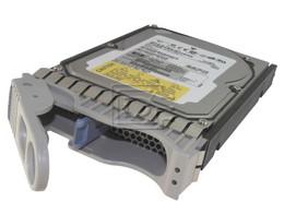 HEWLETT PACKARD A6537A 9N9001-096 9N9001043 SCSI Hard Drive
