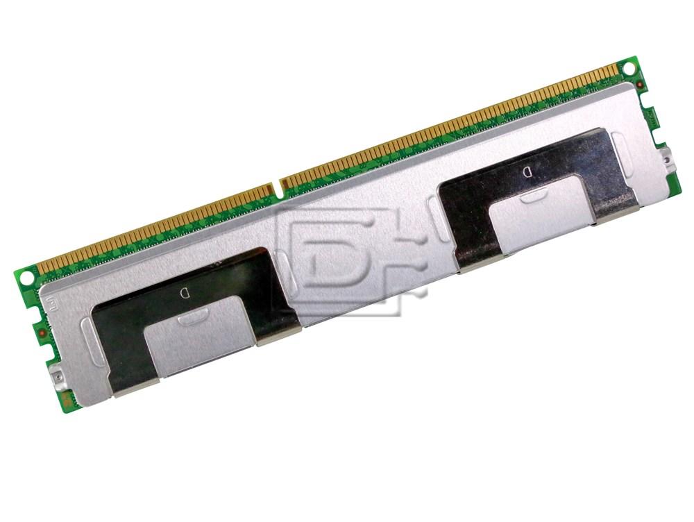 Dell A6994475 SNPM39YFC/32G CT3368307 32GB Dell PC3 RAM SNPM39YFC/32G image 3