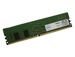 Dell A8711886 SNP888JGC/8G Dell Memory Upgrade