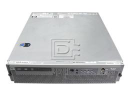 HEWLETT PACKARD A9863A-69003 A9863A CC3310 HP Proliant Server