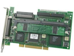 ADAPTEC AAA-131U2 SCSI RAID Controller