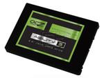 "OCZ Technology AGT3-25SAT3-120G Laptop SATA 2.5"" MLC SSD Drive"