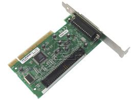 ADAPTEC AHA-2930B Adaptec SCSI Controller