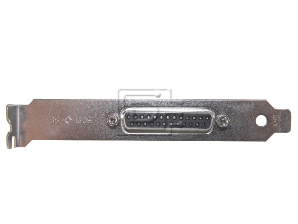 ADAPTEC AHA-2930B Adaptec SCSI Controller image 4