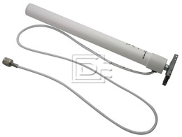 CISCO AIR-ANT1728 Cisco High-Gain Omni Directional Antenna