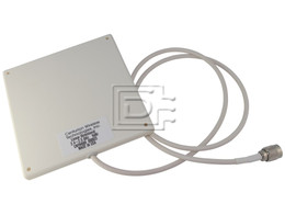 CISCO AIR-ANT3549 Cisco High-Gain Patch Wall Mount Antenna