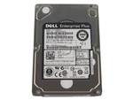 Toshiba AL13SEB300 YNGT7 0YNGT7 HDEBC03DUA51 SAS Hard Drive 2.5 inch SFF