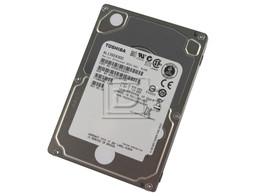 Toshiba AL13SEB300 2.5 inch SFF SAS Hard Drive