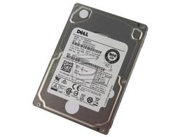 Toshiba AL13SEB900 RC34W 0RC34W HDEBC00GEA51