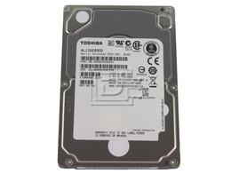 Toshiba AL13SEB900 HDEBC00GEA51 SAS Enterprise 2.5inch SFF Hard Drive