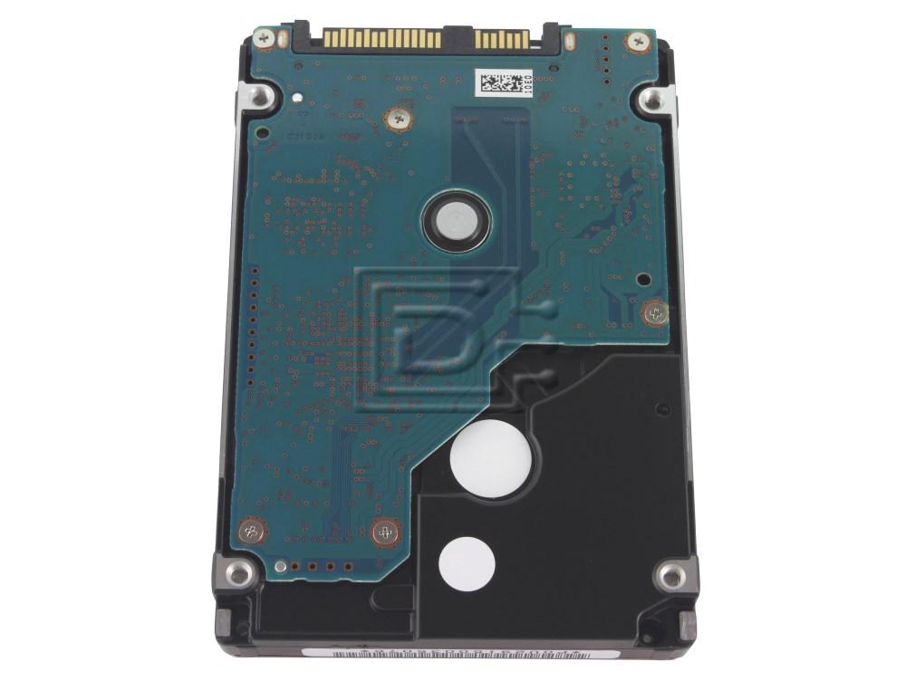 Toshiba AL13SEB900 HDEBC00GEA51 image 2