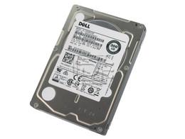 Toshiba AL13SXB30EN 0RVDT 00RVDT HDEAG02DAA51 SAs Hard Drive