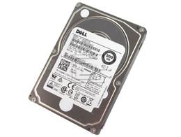 Toshiba AL14SEB030N 3NKW7 03NKW7 SAS Hard Drive