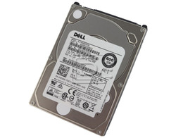 Toshiba AL14SEB060N 453KG 0453KG SAS Hard Drive