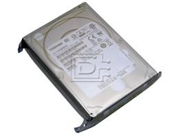 Toshiba AL14SEB060N SAS Hard Drive