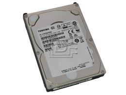 Toshiba AL14SEB090N SAS Hard Drive