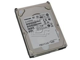 Toshiba AL14SEB090N HDEBF02GEA51 SAS Hard Drive