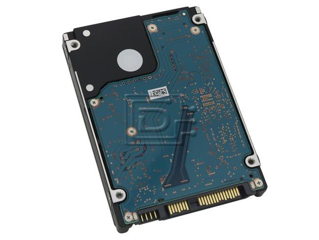 Toshiba AL14SEB090N HDEBF02GEA51 SAS Hard Drive image 2