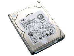 Toshiba AL15SEB18EQY 0WRRF 00WRRF HDEBL41DAB51 SAS Hard Drive