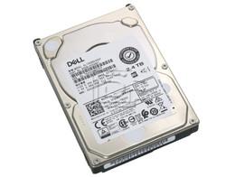 Toshiba AL15SEB24EQY F9NWJ HDEBL40DAB51 SAS Hard Drive