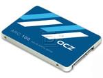 OCZ Technology ARC100-25SAT3-240G SATA SSD