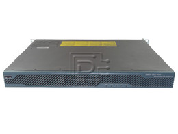 CISCO ASA5520-K8 Cisco Firewall