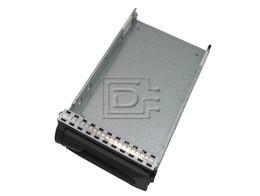 ADAPTEC ASM-00087-01-B ASM-00378-01-A Adaptec SAS Serial SCSI SATAu Disk Trays / Caddy