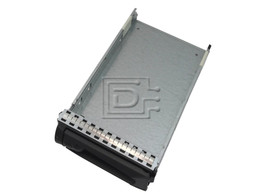 ADAPTEC ASM-00087-01-B ASM-00378-01-A Adaptec SAS Serial SCSI SATAu Disk Trays / Caddy