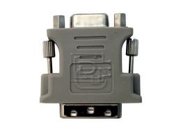 Generic CAB-AV-DVII-HD15F-BN-OE DVII HD15F Adapter