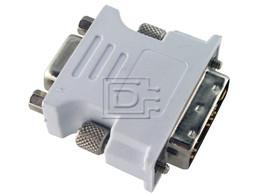 Generic CAB-AV-VGA-DVI-A-BN-OE VGA DVI-A Converter