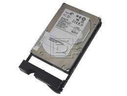 EMC AX-SS10-400 005048811 005050107 SATA Hard Drive
