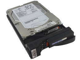 EMC AX-SS15-146 005048785 005048873 SAS Hard Drive