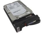 EMC AX-SS15-600 005048958 005049036 005050914 SAS Hard Drive