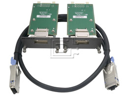 NETGEAR AX742 Stacking Module