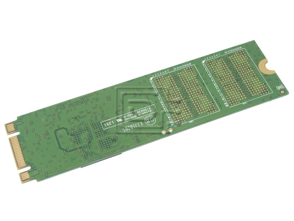 ADATA AXNS381E-64GM-B 33430015 AXNS381-64GM-B AXNS381 AXNS381E Laptop Thin Caseless SSD Hard Drive image 3