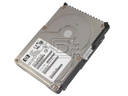 HEWLETT PACKARD BD036863AC SCSI Hard Drives